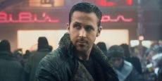 BLADE RUNNER 2049 noticia: Ridley Scott habla del fracaso