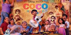 COCO crítica: El mariachi cadáver
