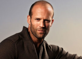 THE KILLER'S GAME noticia: Jason Statham, asesino otra vez