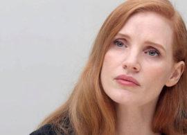IT 2 noticia: Casting en marcha con Jessica Chastain