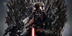 STAR WARS noticia: Otra trilogía spinoff en marcha