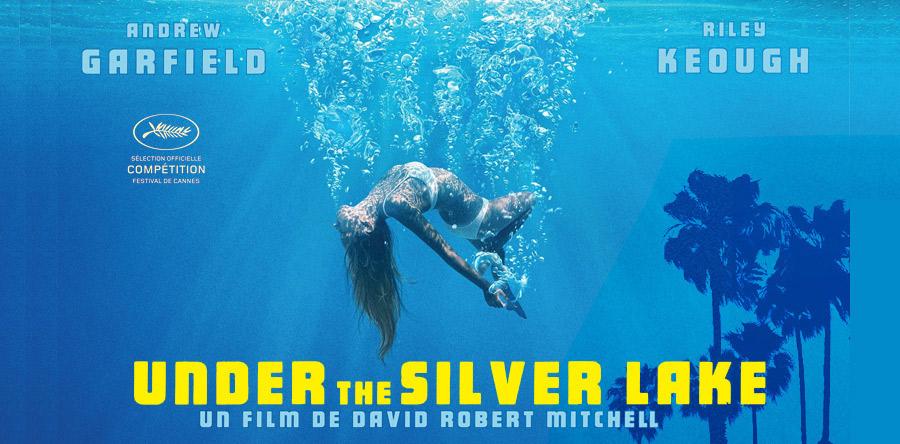Últimas películas que has visto (las votaciones de la liga en el primer post) - Página 19 LO-QUE-ESCONDE-SILVER-LAKE-caratula-1